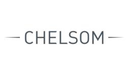 Chelsom_logo