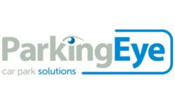 Parking-Eye