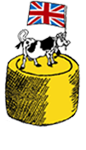logo_carronlodge