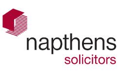 napthens_logo