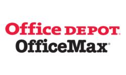 officemax_logo