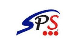 sps_blackpool_logo