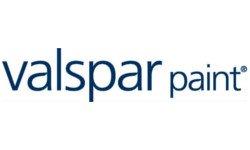 valspar-paint-logo